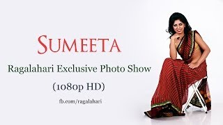 Sumeeta Ragalahari Exclusive Photo Show - fb.com/ragalahari - RAGALAHARIPHOTOSHOOT