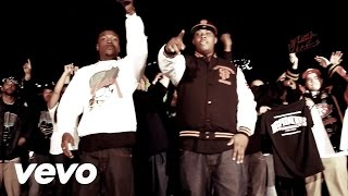 San Quinn ft. Los Rakas - Paid (Music Video)