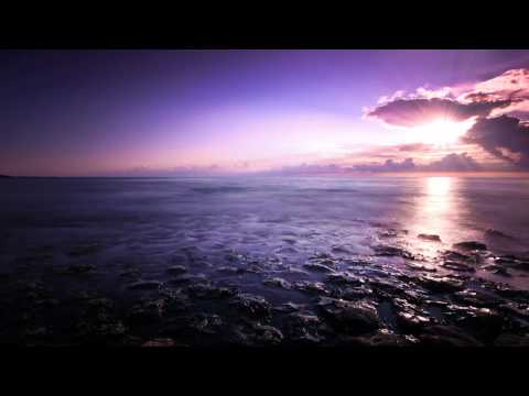 Andy Blueman - Sea Tides (Original Mix) -ygXD4igA7ME