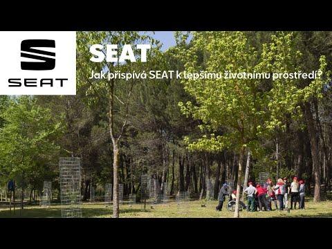Autoperiskop.cz  – Výjimečný pohled na auta - Země, vzduch, voda a oheň: Pilíře trvale udržitelné výroby