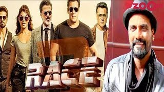 Remo D'Souza BLAMES Salman Khan For 'Race 3's' failure?! | Bollywood News - ZOOMDEKHO