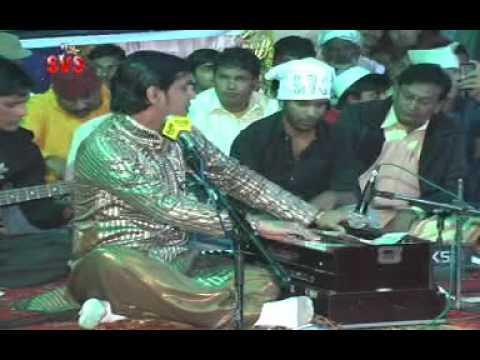 Sai Vasan Shah Tuhinje Qadman Main-Sai Omi Ram