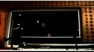 Pih ft. Chada, Lukasyno - Im Mniej Wiesz, Tym Lepiej Śpisz