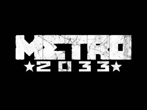 Metro Last Nignt  