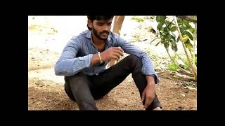రైతు ఎదురీత |rythu edhuritha 2019 latest telugu short film |Directed by D.Shyam Sunder (DSS) || - YOUTUBE