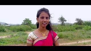 Bhayam Telugu Short Film - YOUTUBE