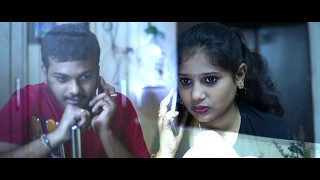 KISS MISS  II  New Telugu Short film II Sneha Talika Presents II Direction by Seshu Arjun - YOUTUBE