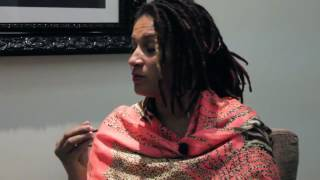 T02E26: Festival Sabores de Angola, Brasil e Barbados - Bantu Food and Drink
