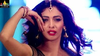 Pelliki Mundu Prema Katha Movie Raju O Raju Song Trailer | Latest Telugu Trailers | Sri Balaji Video - SRIBALAJIMOVIES