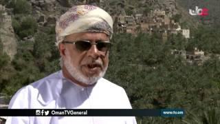 خط | مراسلات حول قضية فلسطين | الإثنين 7 رمضان 1437 هـ