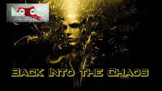 Royalty FreeTechno:Back into the Chaos