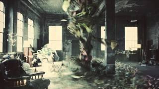 ラ行-男性アーティスト/RADWIMPS illion「BEEHIVE」