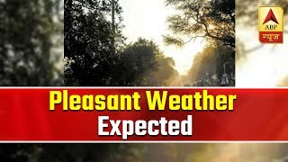 Skymet Weather Report: Pleasant weather in Punjab, Haryana, UP to return on March 19 - ABPNEWSTV