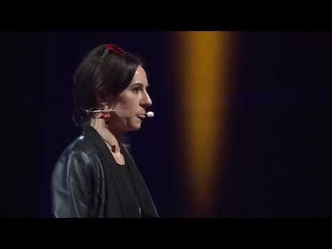 Ewa-Jarczewska-Gerc od kilkunastu lat zajmuje się zagadnieniem motywacji, zarządzaniem stresem i treningiem mentalnym.