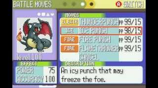 pokemon ruby coolrom