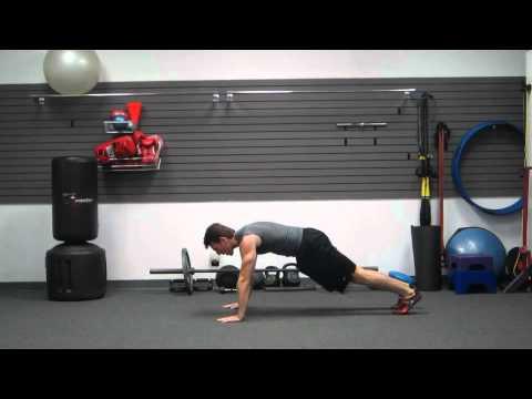 PRO Home Run Power Baseball Workouts | Baseball Training Performance Exercises HASfit