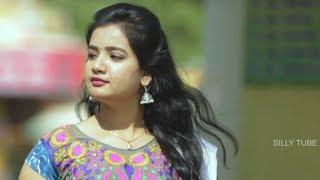 Tholi Pranayam - New Telugu Short Film 2018 - YOUTUBE