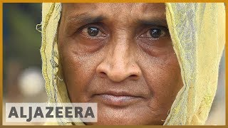 🇧🇩🇲🇲Rohingya in Bangladesh will not be forced back to Myanmar | Al Jazeera English - ALJAZEERAENGLISH