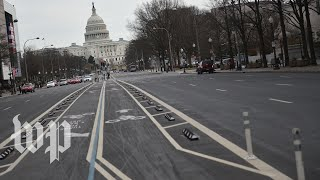 What a federal government shutdown means for D.C. - WASHINGTONPOST