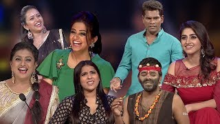 All in One Super Entertainer Promo | 13th November 2018 | Dhee Jodi, Jabardasth,Extra Jabardasth - MALLEMALATV
