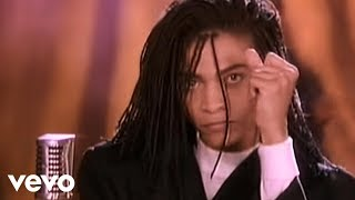 Terence Trent D´Arby - Wishing Well