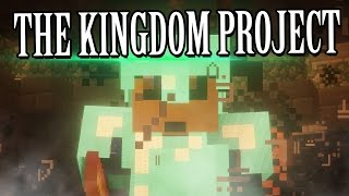 Thumbnail van The Kingdom Project #1 - Empire Wand!!