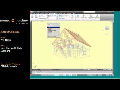 Related video for Wohnungsplaner download