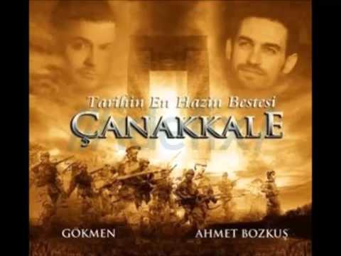 Ahmet Bozku�-G�kmen (Sevgili Nerde) �iirini sesli dinle, Ahmet Bozku�-G�kmen (Sevgili Nerde) �i
