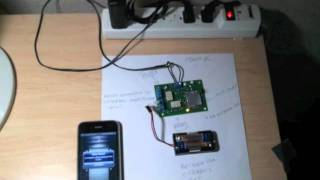 mqdefault garage door opener wiring diagram youtube neco remote control wiring diagram at fashall.co