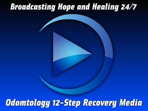 alcohol recovery without god