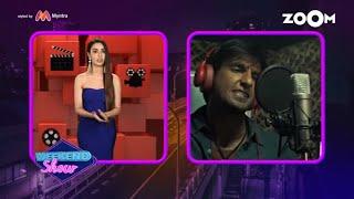 Gully Boy Movie Review | Ranveer Singh, Alia Bhatt, Zoya Akhtar | Zoom Weekend Show - ZOOMDEKHO
