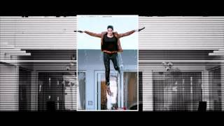 James Bond Intro Trailer - Allari Naresh & Sakshi Chowdary - IDLEBRAINLIVE