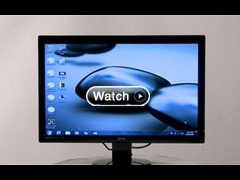 Tech and You: BenQ VA LED monitor review - NewsX