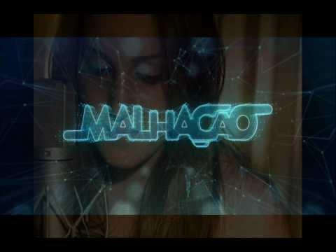 Música da Malhação 2012 - Lu Alone - (Baby,where are you ?)