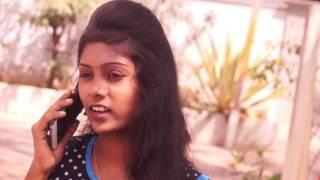 Nestham Trailer I Telugu Short film 2017 - YOUTUBE