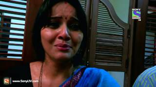 Crime Patrol : Episode 427 - 31st October 2014