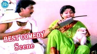 Police Lockup Movie - Giribabu, Vinod Kumar, Vijayashanti Best Scene - IDREAMMOVIES