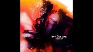 Tim Deluxe - See Lye (Club Mix) view on youtube.com tube online.