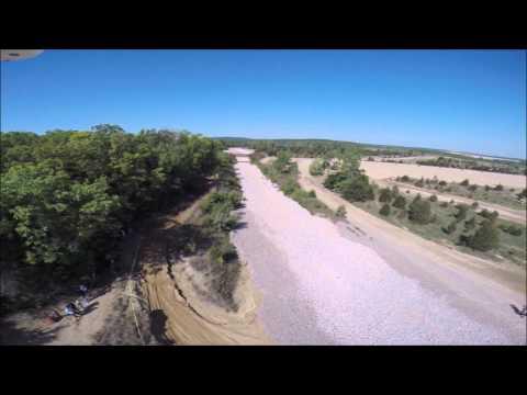 2014 NEPG LeadBelt National Enduro