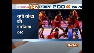 Top International and Sports News | 20th October, 2017 - INDIATV