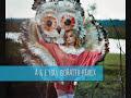Goldfrapp - A & E (Gui Boratto Remix)