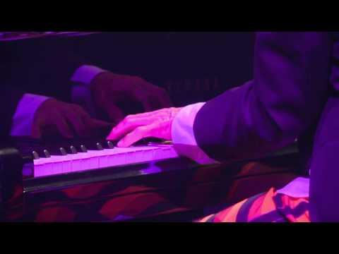 Eduardo Dussek - Cabelos Negros (DVD Dussek é Show)