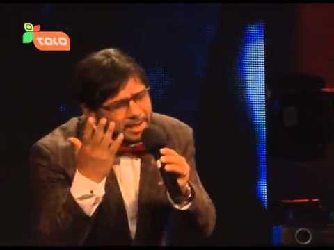 Tahir Shubab new song 2014- za ham insan yam pa re