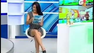 Elver Galarga nuevo DT de Guatemala?