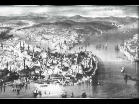Yol Dusuncesi - Yahya Kemal Beyatli