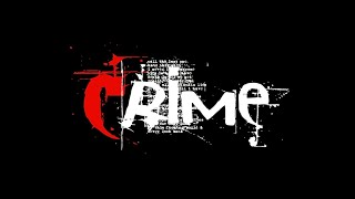 CRIME// Telugu short film// A Film By Prashanth Varma - YOUTUBE