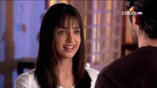 Rangrasiya : Episode 178 - 2nd September 2014