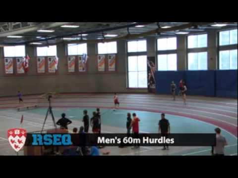 2013-rseq-champs-mens-60m-hurdle-prelims-h1