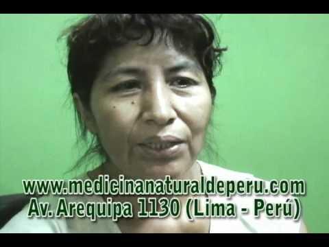 cura de mioma fibroma uterino medicina natural uriel tapia 06