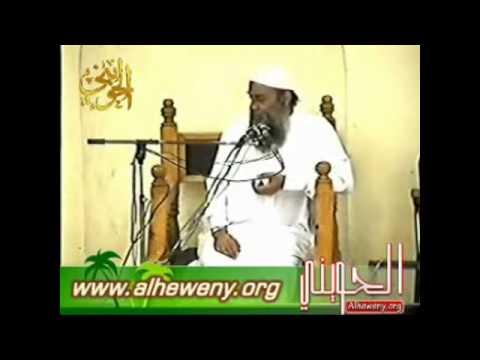 مقطع طريف - المسلسلات الدينية